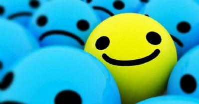 2020'de mutlu olmak için 10 öneri