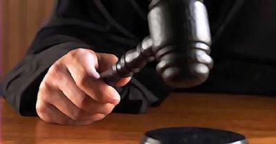 Yargıtay'dan emsal 'geçici görevlendirme' kararı