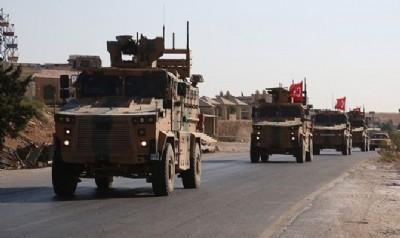İdlib'de 63 rejim unsuru etkisizhale getirildi