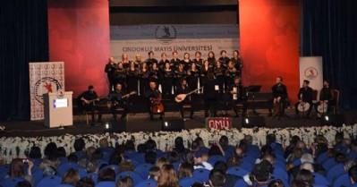 Türküler; OKTAM Kadınlar Korosu'nun dilinden