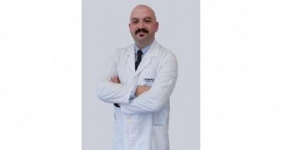 Astım hastaları ilaçlarını bırakmasın