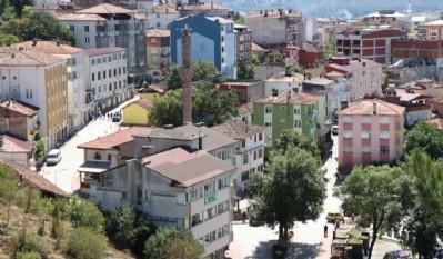 Türkiye Kavak'ı kıskanacak