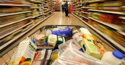 Rekabet Kurulu'ndan büyük marketlere soruşturma