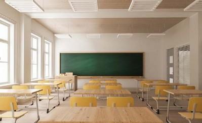 Okullar açılmayacak!