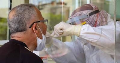 Samsun'da yaygın testler başlıyor