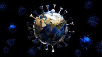 Dünya genelinde corona vakaları 7 milyonu geçti