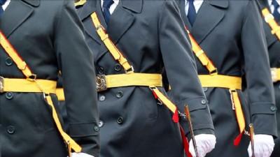 Askeri öğrenci sınavında bunlara dikkat!