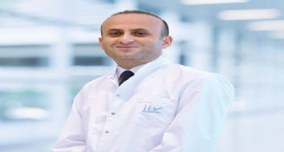Akciğer nodülü kanser işareti mi?