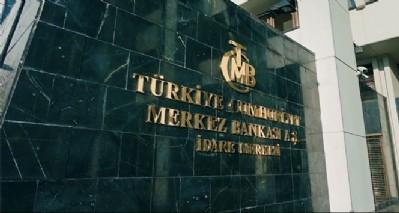 Merkez Bankası müdahale edecek