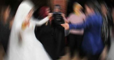 Çarşamba'da düğünde 25 kişiye koronavirüs bulaştı!
