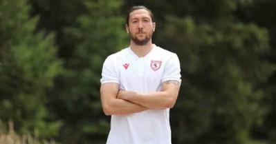 Ahmethan Köse: Hedefimiz Süper Lig