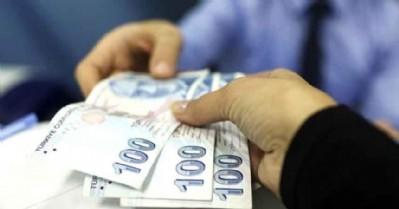 İşçi ve işverene destek ödemeleri devam edecek