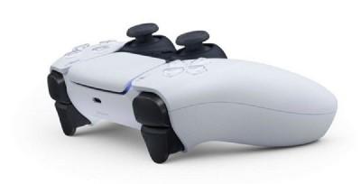 PlayStation 5'in fiyatı belli oldu