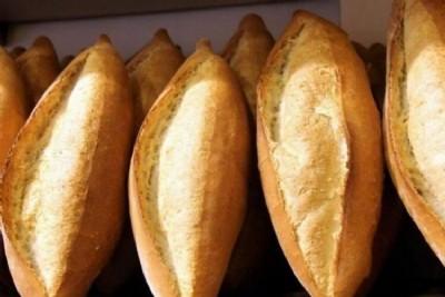 Ekmeğe yeni zam!