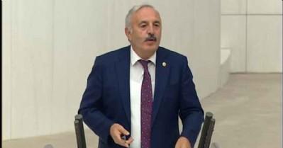 Yaşar: Konuşmakla hedefler tutmuyor