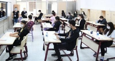 Öğrenci gelişiminde GİS projesi