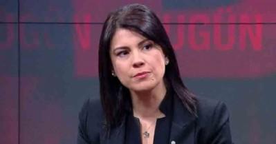 Saadet Öğretmen çocuk istismarıyla mücadeleyi Samsun'da anlatacak