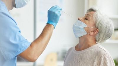 İşte Koranavirüs Testi Yaptırmadan Önce Bilmeniz Gerekenler