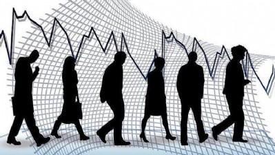 İşte Türkiye'nin işsizlik oranları