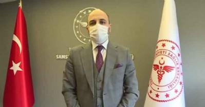 Kovid-19 aşısı yaptıranlara 'rehavet' uyarısı