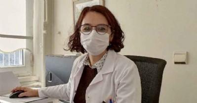 Bilim Kurulu Üyesi: Üçüncü doz yapılmalı!