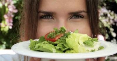 Tiroid diyeti nasıl yapılır?