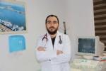 Sinop'ta ilk kez kalıcı kalp pili takıldı