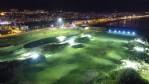 Mavi ve yeşilin en güzeli Samsun'da