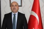 Dr. Mustafa Deniz'e vefa