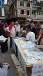 Rize'de Dünya Astım Günü etkinlikleri