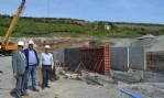 SASKİ'den 24,5 milyon liralık dev proje