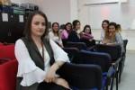 Hemşirelik eğitiminde 'standart hasta' uygulaması