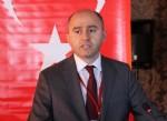 Aydınlar Ocakları Samsun'da toplandı