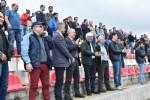 Yaşar Doğu Spor Bilimleri Fakültesi şampiyon