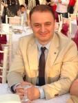 Fatsa'da nöbetçi eczane sayısı artırıldı