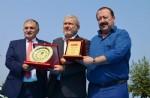 Fatsa'da Ahilik Haftası kutlandı