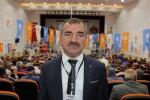 Havza AK Parti Özdemir'le devam