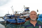 Karadeniz'de balık yok!