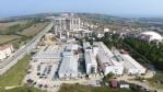 Sinop'un yeni hastanesi 2018'de açılacak