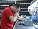Silah üreticilerinden Erdoğan'a tam destek