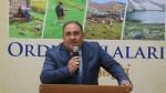 Ordu yaylaları Fatsa'da sergileniyor