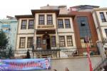 İlkadım Türk-İslam Sanatları Merkezi'nin açılışı yapıldı