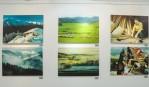 Fatsa'da Karadeniz fotoğrafları sergilendi