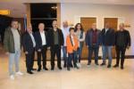 Giresunspor Başkanı Bozbağ taburcu oldu