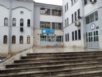 'Şüpheli valiz' okul boşalttırdı