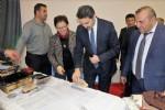 'Tokat'a gitmek gerek' kampanyası