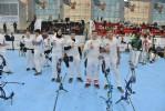 Okçuluk Federasyon Kupası başladı