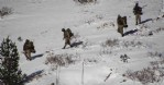 PKK'ya karşı köylüler harekete geçti