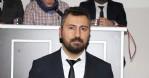 AK Parti Havza Gençlik Kolları'na yeni Başkan
