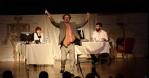Canik Tiyatro Okulu büyüledi